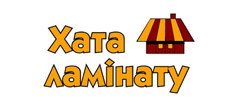 Хата Ламината
