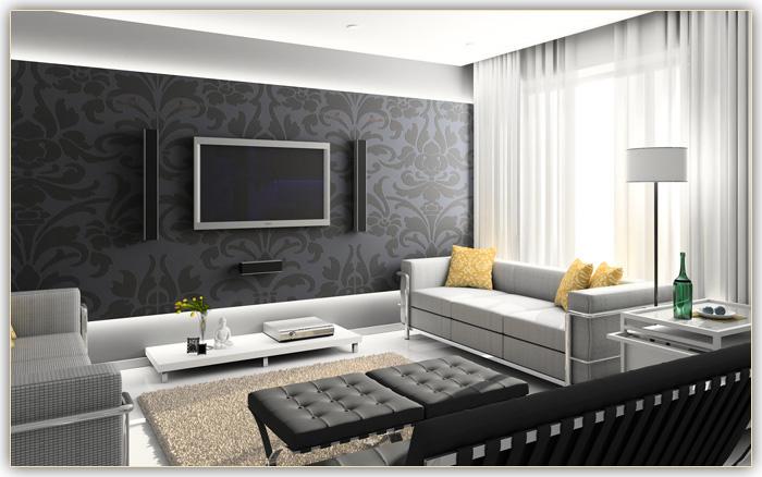 442fb65941855fa9363e23fa4e6f7044 - Евроремонт квартир в Одессе