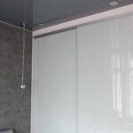 viber 2019 11 04 17 25 12 — копия — копия 10 — копия 150x150 - Качественный ремонт квартир в Одессе