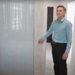 — копия 10 1 150x150 - Качественный ремонт квартир в Одессе
