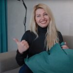 — копия 14 1 150x150 - Качественный ремонт квартир в Одессе