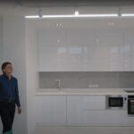 — копия 2 1 150x150 - Качественный ремонт квартир в Одессе