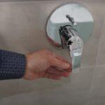 — копия 4 1 150x150 - Качественный ремонт квартир в Одессе