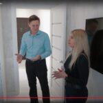 — копия 6 150x150 - Качественный ремонт квартир в Одессе